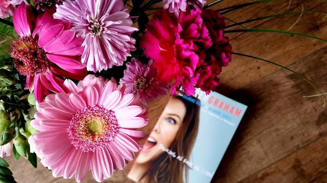 February Photo Diary