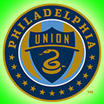 Philadelphia Union www.nhandinhbongdaso.net