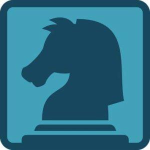 تحميل لعبة شطرنج الاصدار الاخير للاندرويد