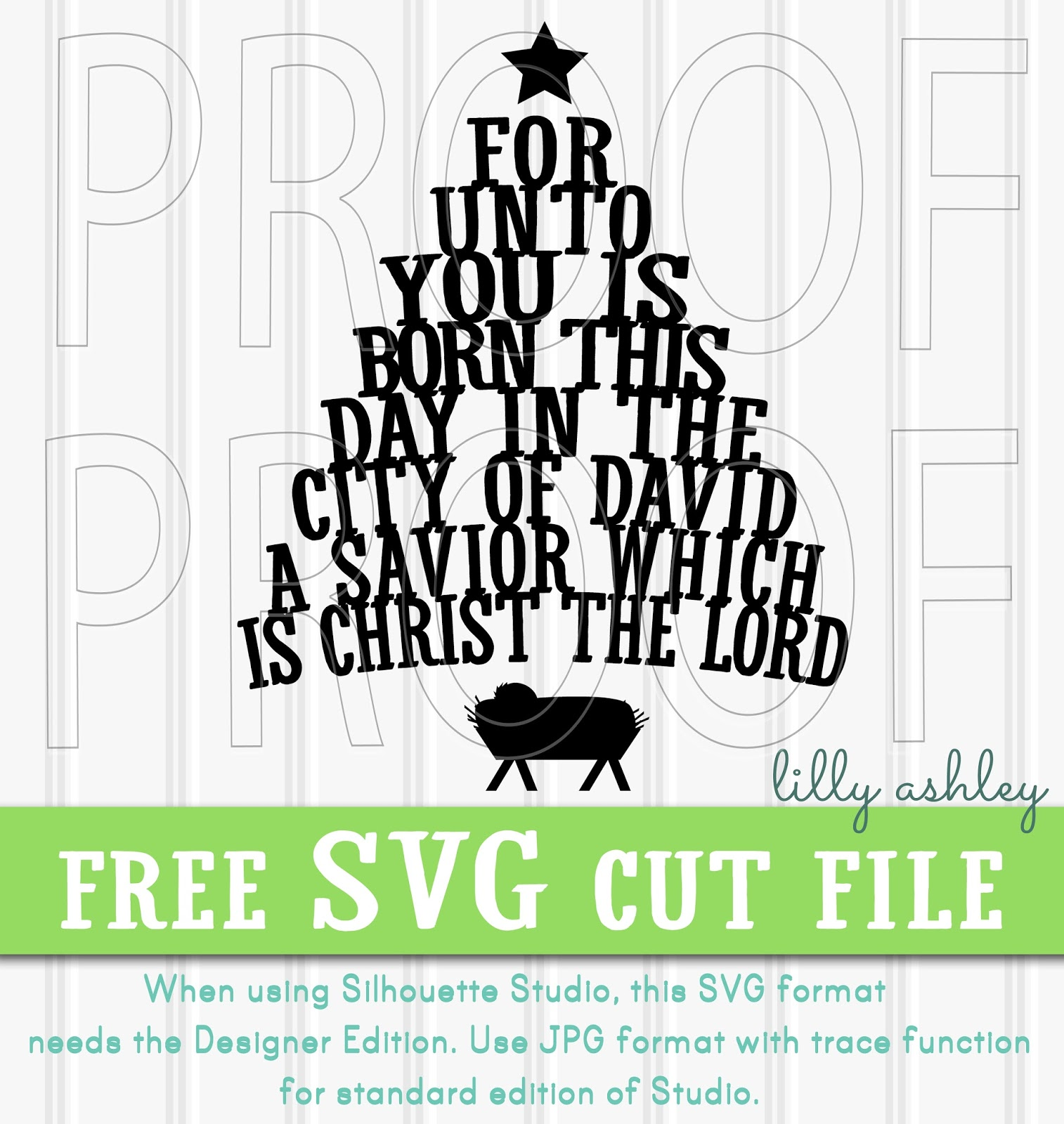 Free Christmas Svg.Make It Create Free Cut Files And Printables Free