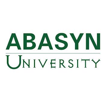 Abasyn%2BUniversity