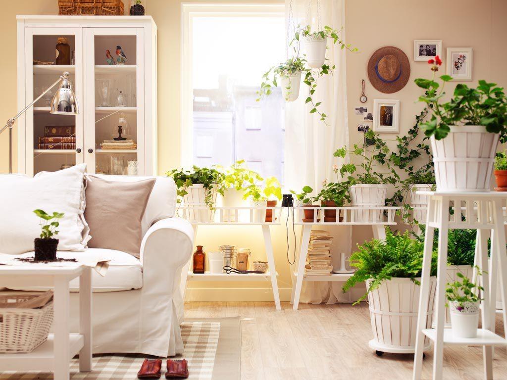 Summer-home-decoration-ideas