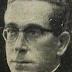 ILUSTRES [DES]CONHECIDOS - António Carlos Proença de Figueiredo (1901-1990)