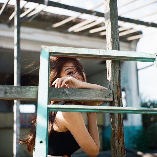 Jason Lin 500px arte fotografia mulheres modelos fashion