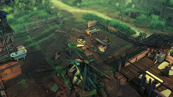 jagged-alliance-rage-pc-screenshot-www.ovagames.com-4