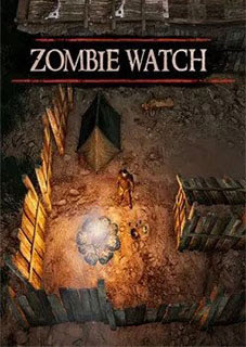 Zombie Watch Torrent (PC)