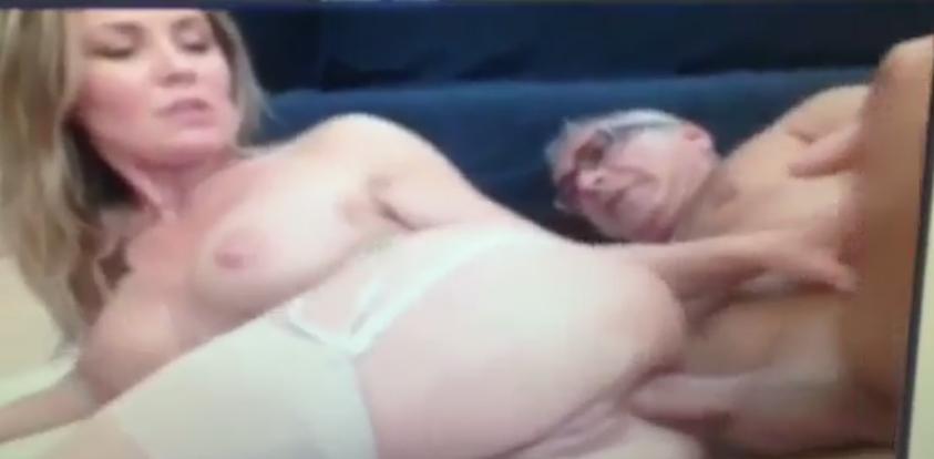 türk pornoları