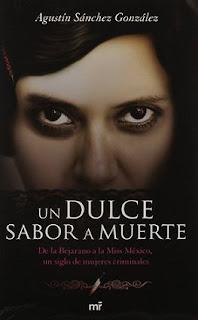 Recomendación de libros de escritores mexicanos