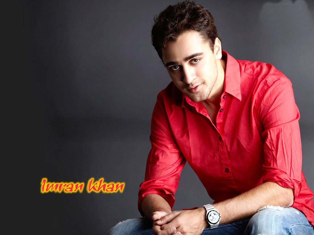 All Bollywood Actor Images Pictures And Wallpaper