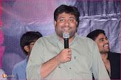 Madhavi Latha Short Film Pressmeet-thumbnail-5