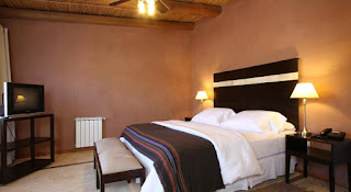 Marias hotel boutique,rooms,travel,argentune,tour,humahuaca,tilcara,jujuy