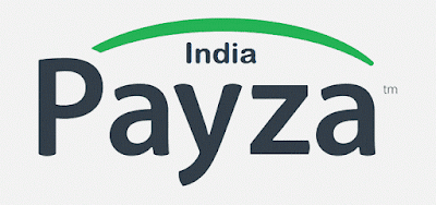 Payza India Reviews