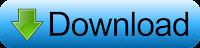 https://drive.google.com/uc?id=1qulDl37DBGliY3x6mGTCKluD5jeoVSGl&export=download