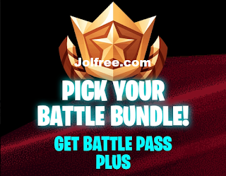 Jolfree.com | jolfree com | Battlepass & Vbucks Online generator from jolfree .com