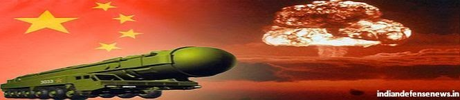 Nuclear Escalation Between India And China Unlikely, Unthinkable: SIPRI Report