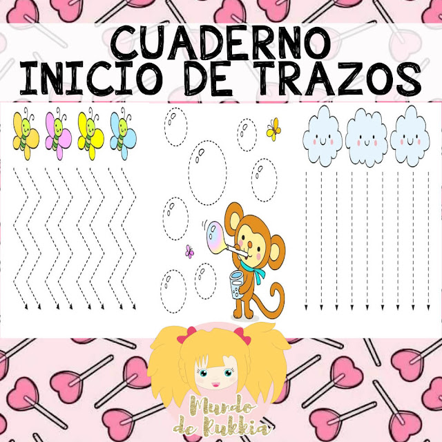 cuaderno-inicio-trazos-grafomotricidad