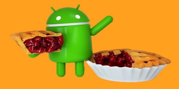 15 Nama OS Android Yang Perlu Anda Ketahui!