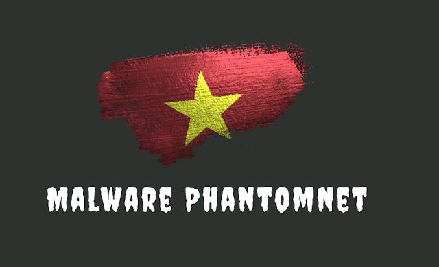 Operation-SignSight-Vietnam-Spionase-PhantomNet