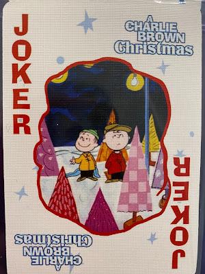 Charlie_Brown_Christmas_Joker_Playing_Card