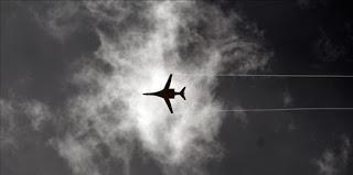 الضربات العسكرية الأمريكية في سوريا