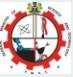 National Institute of Oceanography Karachi Jobs 2021 Advertisement