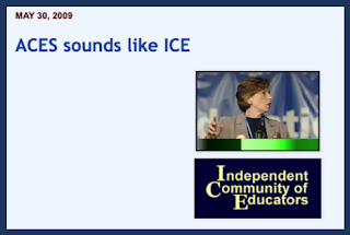 https://underassault.blogspot.com/2009/05/aces-sounds-like-ice.html