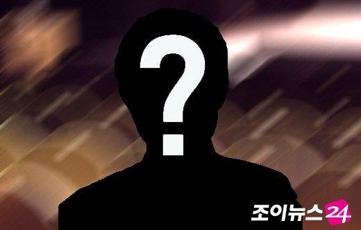 Bir BTS üyesinin gece kulübünde görüldüğü dedikoduları yayılınca netizenler Big Hit'ten açıklama istedi
