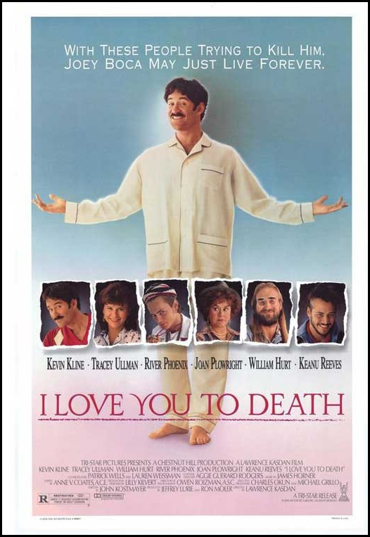 Love You To Death 1 hd movie download