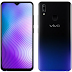 Vivo Y91 (PD-1811) Firmware - Flash File Download Free
