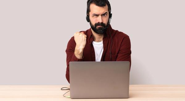 Penyebab dan Cara Mengatasi Speaker Laptop Mati Sebelah