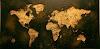 Cual es el Continente más Grande en el Mundo?