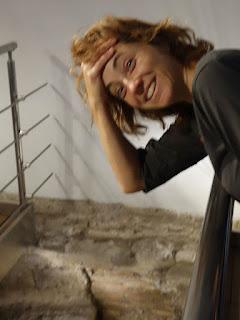 Ilha roma turismo subterraneo - A Ilha Tiberina