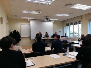 http://www.aepdiri.org/index.php/actividades-aepdiri/seminarios-aepdiri-sobre-temas-de-actualidad/775-seminario-aepdiri-sobre-temas-de-actualidad-en-relaciones-internacionales-llamamiento-comunicaciones