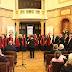 """Ετοιμάζει βαλίτσες για  Σλοβενία και Ιταλία η Χορωδία Πρέβεζας """"Αρμονία"""""""