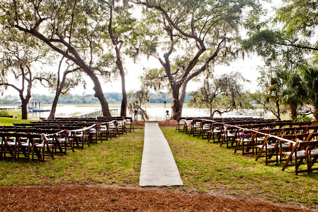 Wedding Venues In Florence Sc