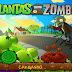 Plantas vs. Zombies FREE v 2.7.01 Mod (Monedas infinitas)