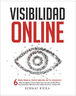 Consigue la mejor visibilidad Online
