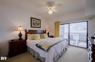 Orange Beach Real Estate For Sale, The Palms Condo