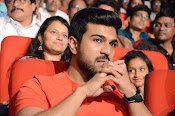 ram charan at oka manasu audio-thumbnail-3