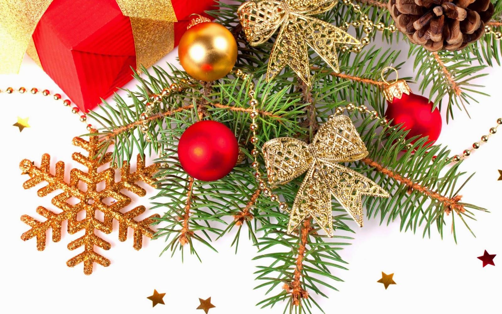 Fondos De Pantalla De Navidad: Banco De Imagenes Y Fotos Gratis: Noviembre 2014