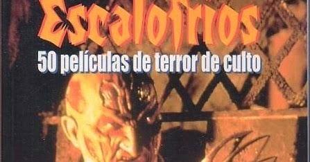 Librería Cinéfila - Página 13 Escalofr%C3%ADos++50+pel%C3%ADculas+de+terror+de+culto+MIDONS