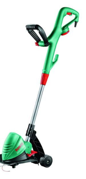 Bosch Art 30 Combitrim 500-Watt Grass Trimmer