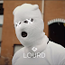 GHERAH - L O U R D  [DOWNLOAD/BAIXAR BEAT] 2021