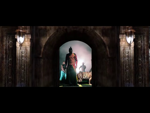 Video: Akpororo - God No Go Shame Us (Official Video)