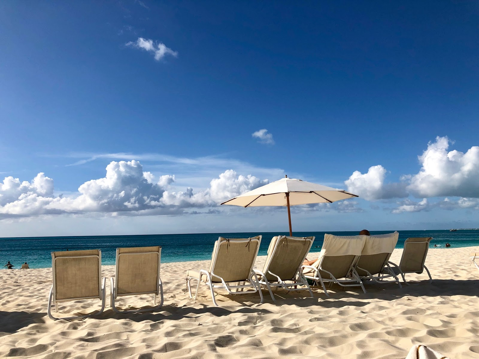 Seven Stars Resort Turks and Caicos Honeymoon