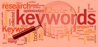How to Find the Best Blog Keywords in 2021