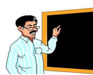 प्राविधिक शिक्षण संस्थानों में शिक्षकों की भर्ती अब नए नियमों से होगी, जानिए कैसे होंगी यह भर्तियां