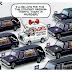 StarTribune: Florida Gov. Ron DeSantis (cartoon)
