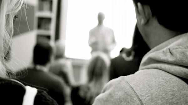 Sobre la  ética del docente | por Paulo Freire