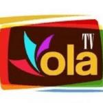 OLA TV v7